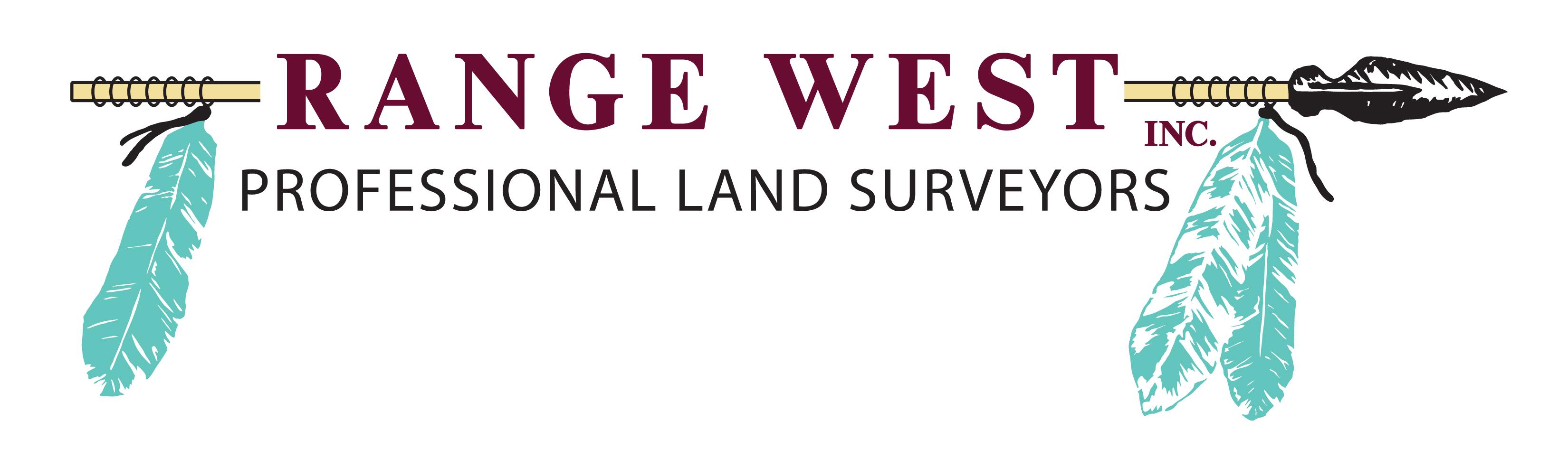 Range West, Inc.